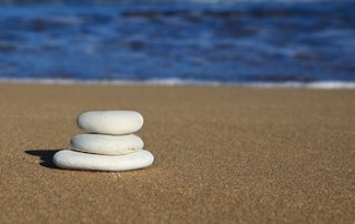 balance-15712_640publicdomainpicturesrocks