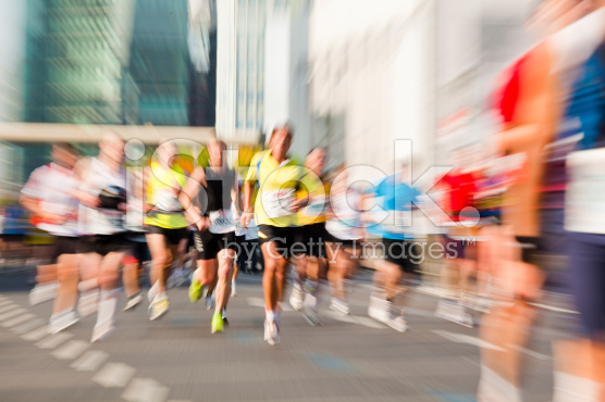 stock-photo-10614952-running